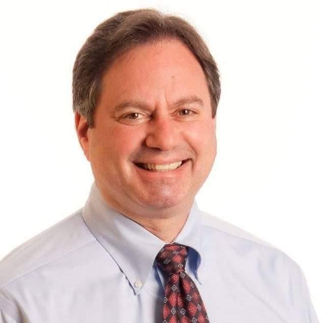 Caleb Schutz, CEO of OatlandsCalen Schutz, CEO