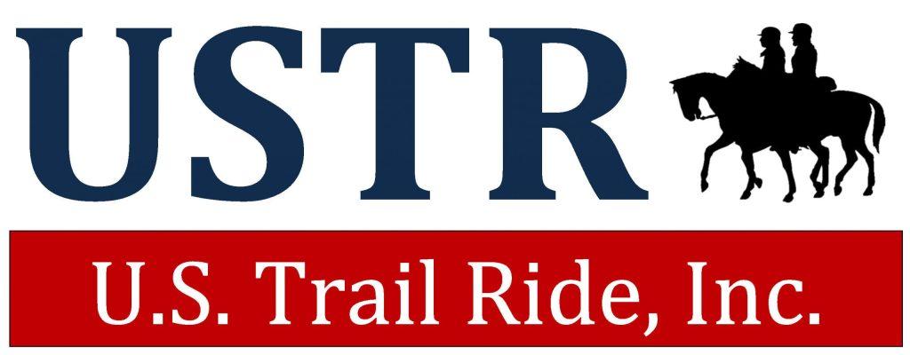 USTR logo