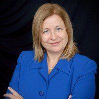Andrea McGimsey